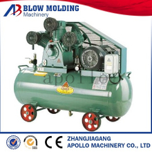 electric /gasoline /diesel protable piston type direct /belt driven air compressor